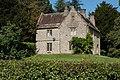 Dower House Binghams Melcombe - geograph.org.uk - 1603175.jpg