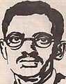 Dr.Peetambar Barathval.jpg