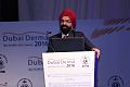 Dr AJ Kanwar speaking in Dubai Derma 2016.jpg
