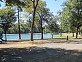Dr Martin Luther King Jr Park I-55 Exit 9 W Mallory Ave Memphis TN 11.jpg