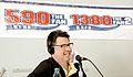 Dr Rick Lehman Radio Show.jpg