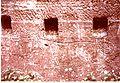 Drachenfels-Drache.jpg