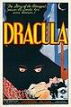 Dracula (1931 film poster - Style C).jpg