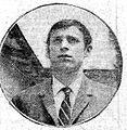 Dragan Džajić (1).jpg