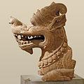 Dragon Makara (Culture Cham, Musée Guimet) (5174382704).jpg
