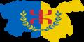 Drapeau kabyle.png