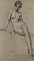 Draper, étude d'un nu féminin (5612524115).jpg