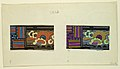 Drawing, Abstract floral and bar d, 1919 (CH 18355013).jpg