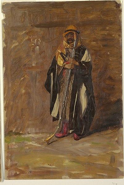 bedouin - image 10