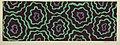 Drawing, Textile Design- Lemberg, 1916–18 (CH 18629819).jpg