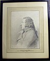 Drawing of William Thomas Parke (1762-1847) MET MIDP TR.540.2.2006.jpg