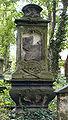 Dresden-Eliasfriedhof6.jpg