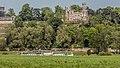 Dresdner Elbtal - Schloss Eckberg 02(js).jpg