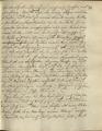Dressel-Lebensbeschreibung-1751-1773-083.tif