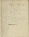 Dressel-Lebensbeschreibung-1773-1778-000-f.tif