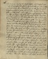 Dressel-Lebensbeschreibung-1773-1778-136.tif