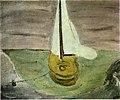 Drevin. Boat. 1932.jpg