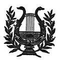 Drukarnia Polonia Lwów logo.jpg