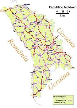 Drumurile Republicii Moldova.jpg