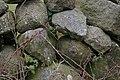 Drystone wall - geograph.org.uk - 1095486.jpg