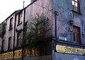 Dublin, Irland, Bild 3.jpg