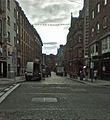 Dublin Street, 20.jpg