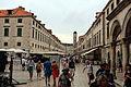 Dubrovnik, placa 02.JPG