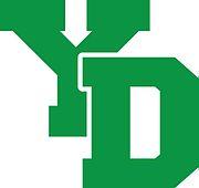 Logo de l'équipe