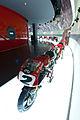 Ducati Museum (6080034108).jpg