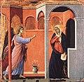 Duccio di Buoninsegna - Annunciation - WGA06752.jpg