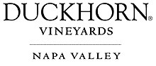 DuckhornVineyards.jpg
