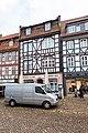 Duderstadt, Marktstraße 38 20171110 001.jpg