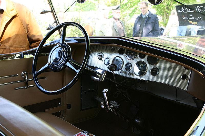 Upholstery Car Interior Uk