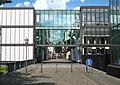 Duisburg 005.jpg