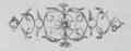 Dumas - Vingt ans après, 1846, figure page 0534.png