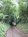 Dumblehole Lane - geograph.org.uk - 506873.jpg