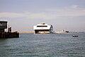 Dun laoghaire ferry.jpg
