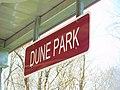 Dune Park Station (26580516291).jpg