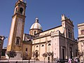 Duomo-Caltagirone (2).JPG