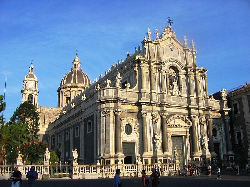 Catedral de Santa Ágata-Catania.JPG