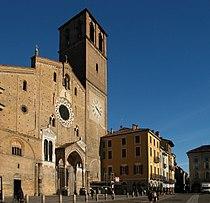 Duomo lodi.jpg