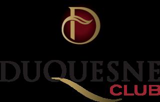 Duquesne Club