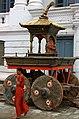 Durbar Square Kathmandu, Nepal (3919897369).jpg