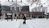 Durdenovac centar zima.jpg