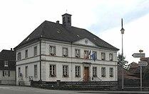 Durlinsdorf, Mairie-école.jpg