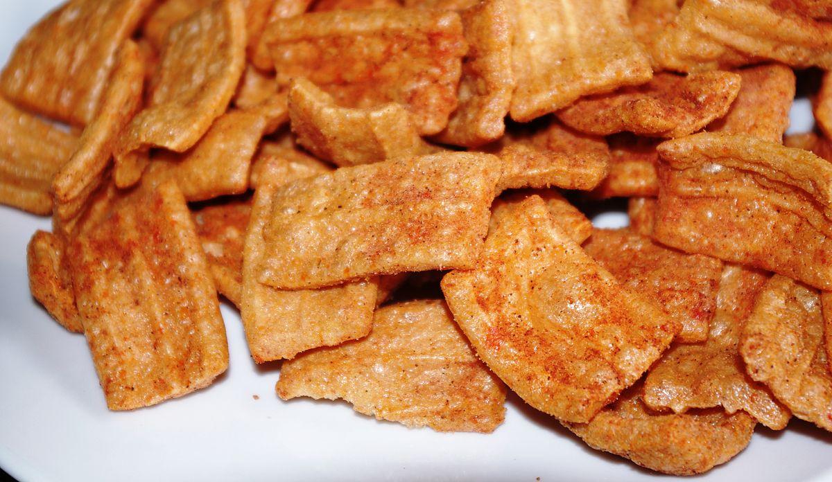 Duros (food)