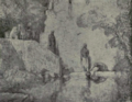 Dutch Painting in the 19th Century - Bauer - At the Well.png