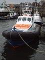 Dutch lifeboat.JPG