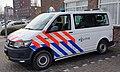 Dutch police car VW transporter.jpg