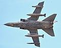 Duxford Airshow 2012 (7977152916).jpg